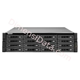 Jual Storage Server NAS QNAP TS-EC1679U-SAS-RP