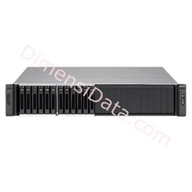 Jual Storage Server NAS QNAP SS-EC1279U-SAS-RP