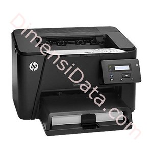 Picture of Printer HP LaserJet Pro M201dw (CF456A)