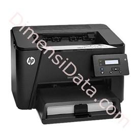 Jual Printer HP LaserJet Pro M201dw (CF456A)