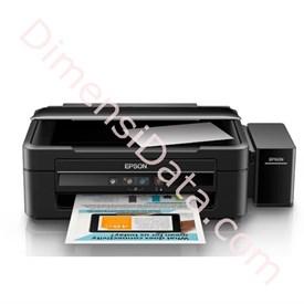 Jual Printer EPSON Ink Jet L360