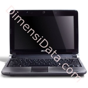 Picture of Notebook Acer Z1401-C13A (WIN 8)