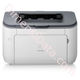 Jual Printer CANON LBP-6200