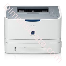 Jual Printer CANON LBP-6300dn