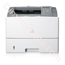 Jual Printer CANON LBP-6750dn