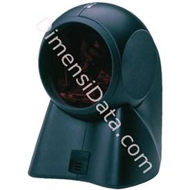 Jual Scanner Barcode HONEYWELL MK7120-31A38
