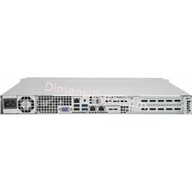 Jual Server Supermicro SuperServer SYS-6018R-TDW (E5-2600V3)