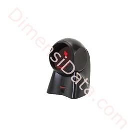 Jual Scanner Barcode HONEYWELL MK7120-31C41