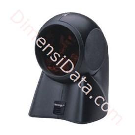 Jual Scanner Barcode HONEYWELL MK7120-31C47