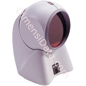 Jual Scanner Barcode HONEYWELL MK7120-71A38