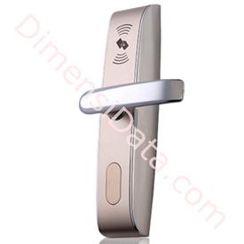 Jual Mesin Akses Kontrol Pintu Innovation LH4000