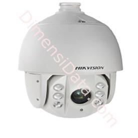 Jual CCTV HIKVISION MTZ 1323 TI
