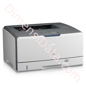 Picture of Printer CANON LBP-3500