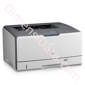 Jual Printer CANON LBP-3500