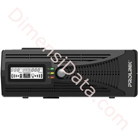 Jual Inverter PROLINK IPS1200
