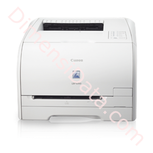 Picture of Printer CANON LBP-5050