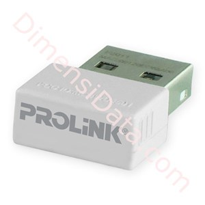 Picture of Wireless USB Adapter PROLINK WN2001