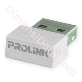 Jual Wireless USB Adapter PROLINK WN2001