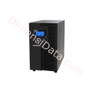 Picture of UPS Online PROLINK [PRO906S]