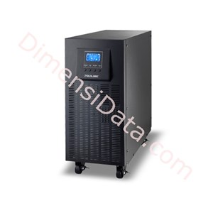 Picture of UPS Online PROLINK [PRO801S]