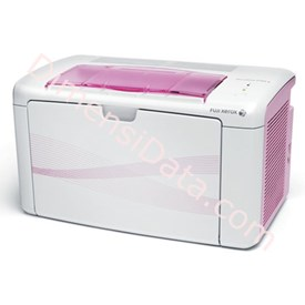 Jual Printer FUJI XEROX DOCUPRINT P205 P