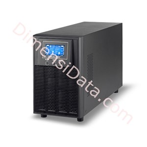 Picture of UPS Online PROLINK [PRO810S]