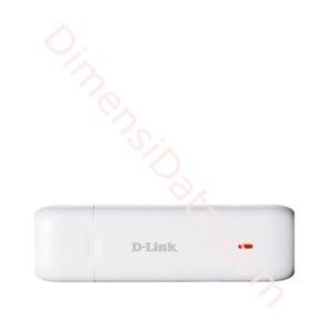 Picture of MOBILE WIRELESS D-LINK 3G USB [DWM-156]