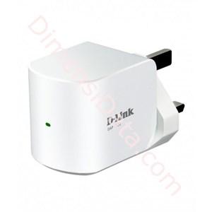 Picture of Wireless Range Extender D-LINK N300 [DAP-1320]