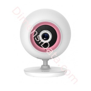 Picture of IP Camera D-LINK Baby Lite [DCS-820L]