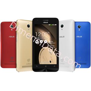 Picture of Smartphone ZenFone ZEN 4C 2GB (ZC451CG)