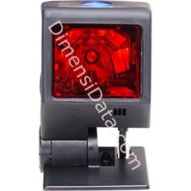 Jual Scanner Barcode HONEYWELL MK3580-31A38