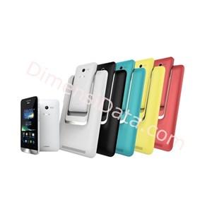 Picture of Smartphone ASUS ZenFone PadFone mini (PF400CG)